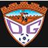 UD Guadalajara FS