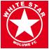 FC Fémina WS Woluwe