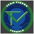 Team Viborg