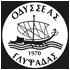 Odysseas Glyfadas