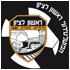 Hapoel Ironi Rishon LeZion FC