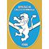 ACF Brescia Calcio Femminile