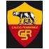 GS Roma CF
