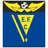 Escola FC