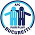 AFC Bucureşti