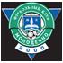 FC Molodechno 2000