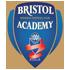 Bristol Academy WFC