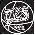 FC TPS Turku