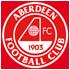 Aberdeen LFC
