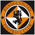 Dundee United SC
