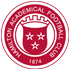 Hamilton Academical WFC