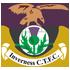 Inverness LFC