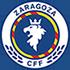 CD Zaragoza