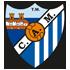 Club Atlético Málaga