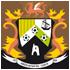 Aberystwyth Town LFC