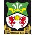 Wrexham LFC