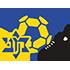 Maccabi Beer Sheva FC