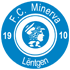FC Minerva Lëntgen