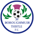 Boroughmuir Thistle