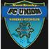 FC Union Nové Zámky