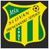 MŠK Slovan T. Teplice