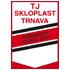 TJ Skloplast Trnava