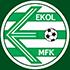 Ekol Baku