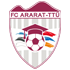 Арарат-ТТУ