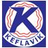 FC Keflavík