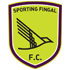 Sporting Fingal SC