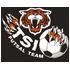 TSI Futsal