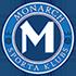 FK Monarhs