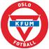 KFUM Futsal Oslo