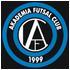 Akademia FC Pniewy