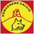 Domagnano FC