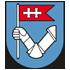 MFSK Nitra