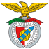Benfica Rorschach FUT