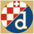 Futsal Team Dinamo
