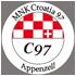 Croatia 97