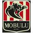 Mobulu Futsal UNI Bern