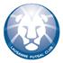 Lausanne Futsal Club