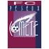 FC Peseux Comète