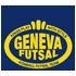 FC Geneva