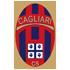 SC Cagliari