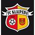 FK Klaipėda