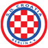 Croatia Berlin