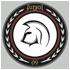 Baku United FC