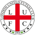 London United FC