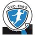 D.V.C Eva's Tienen