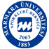Marmara Üniversitesispor